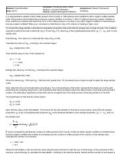 Week 5 Homework Problems 12.pdf