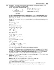 871_PartUniversity Physics Solution