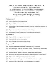 EC305_assignment.pdf