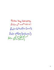 Unit2-Chapter Task and Factoring by Grouping