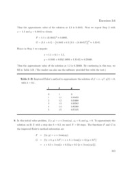147_pdfsam_math 54 differential equation solutions odd