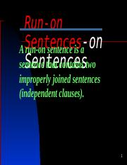 run-on_sentences