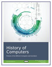 History of Computers_with Pictures.docx