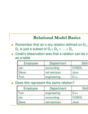 L03 - relational databases and logic