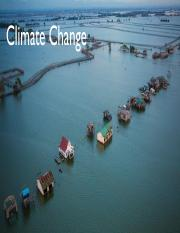 16_Climate_Change_Intro_FALL_2016.pdf
