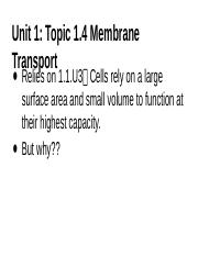 1.4_Membrane_Transport_Notes.pptx