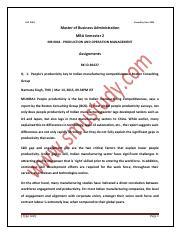 corporate finance essay wharton syllabus