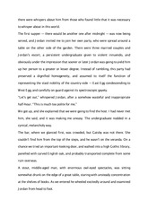 15064_the great gatsby text (literature) 41