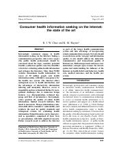 Health Educ. Res.-2001-Cline-671-92