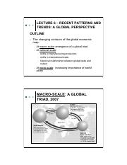 Lecture 6 - Recent patterns and trends I.pdf