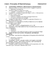 principles of electrotherapy ntoes.docx