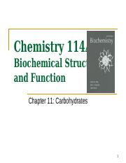 Chemistry_114A_Chapters_11_lecture_outline.ppt