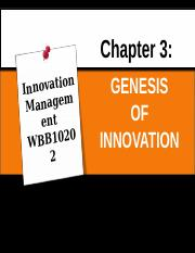 Chapter 3-revised.ppt