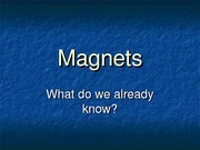 intro_to_magnets