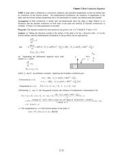 Thermodynamics HW Solutions 109
