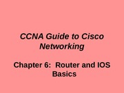 Router_Tutorials_and_Basics