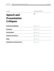 Speech and Presentation Critiques.pdf