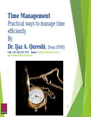 Time_Management.ppt