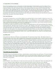 Brief history of Greek Drama notes or handout.pdf