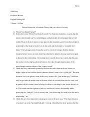 ENGWR303 discussion 3.docx