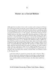 Honor_in_Political_and_Moral_Philosophy