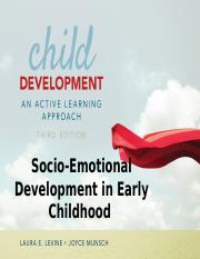 Socio-Emotional Dev in Early Childhood PPT Canvas.pptx