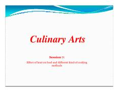 7.0.Effect_of_Heat_on_Food_and_Cooking_Methods.pdf