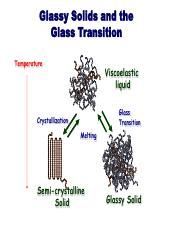 Biomaterials Chapter 5c - Glass transition-1.pdf