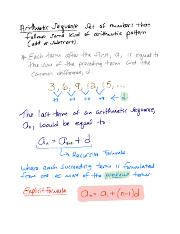 Notes_10.2_Arithmetic_Sequences_and_Series