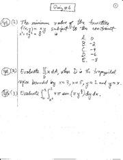 Quiz6