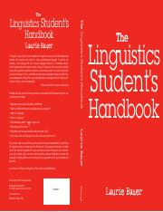 bauer_laurie_the_linguistics_student_s_handbook.pdf