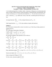 lecture notes D CHE210-Analytically-Solvable-Transport-Problems.pdf
