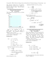 Charge_and_Energy-problems_with_answers_and_explanations