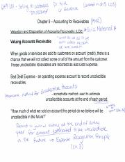 Chapter 9 Coursepack Notes (filled in) (1).pdf