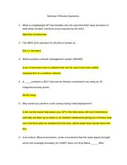Review Questions Seminar 3 (1).docx
