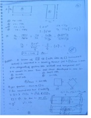 Section E Notes (2)