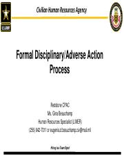 Formal Disciplinary Adverse Action Process--MER Beauchamp.pdf