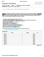 Assignment 7 - Mass Wasting.pdf