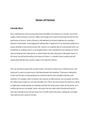leadership essay introduction a leader is one who knows the way  2 pages