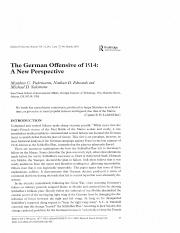 German+Offensive+of+1914.pdf