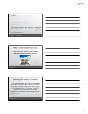 HET101A Week 1.1 Powerpoint Printable Version