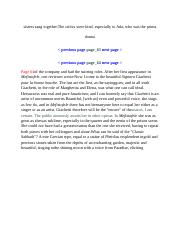 previous page page reading essay book_0100.docx