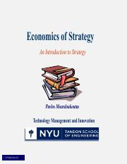 1_Strategy and Economics_Introduction.pdf