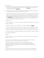 lesson1chapterreview.docx