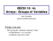 CS110_04c_arrays