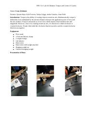 lab 12 torque and balance forces-1