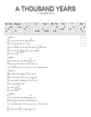 _A Thousand Years_ by Christina Perri Ukulele Tabs on UkuTabs.pdf