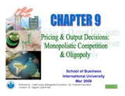Micro2_Chapter9