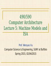 lecture05isa