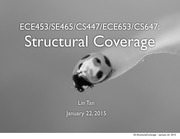 03-StructuralCoverage